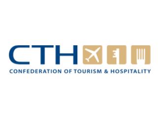 CTH – UK