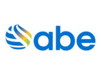 ABE- UK